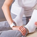 Funktionelles Bewegungstraining für Reiter, Physiotherapie, Personaltraining, Workshops